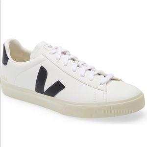 Veja Campo Men's Sneakers 11.5